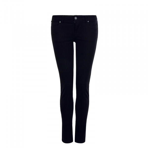 Damen Hose Soho Black