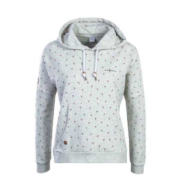 Hoodies, Sweats & Pullover für Frauen online kaufen