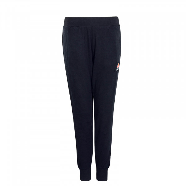 Damen Joggingpant Launderdale Black