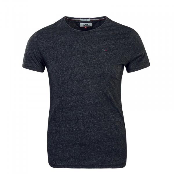 Herren T-Shirt 4792 Anthrazit