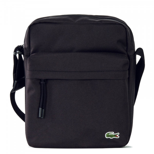 Lacoste Bag Crossover Black