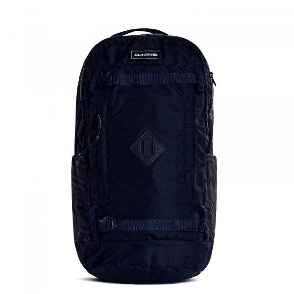 Rucksack Urban Mission Navy