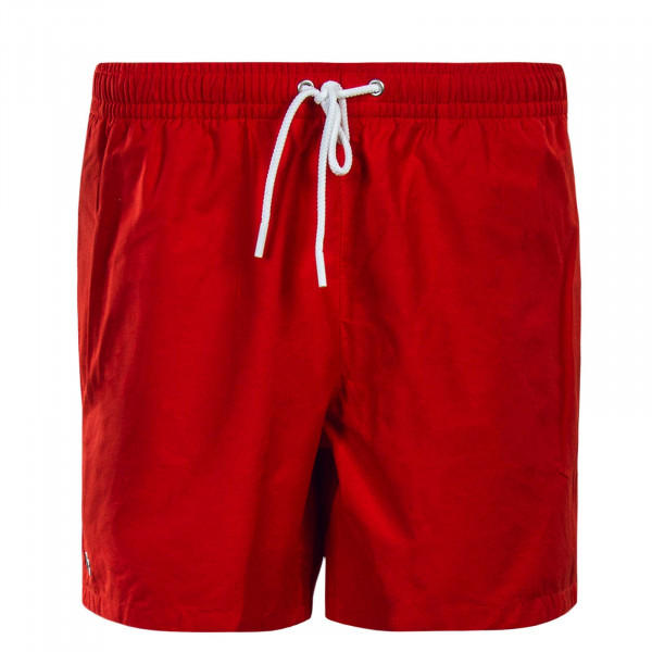 Lacoste Boardshort MH7092 Red