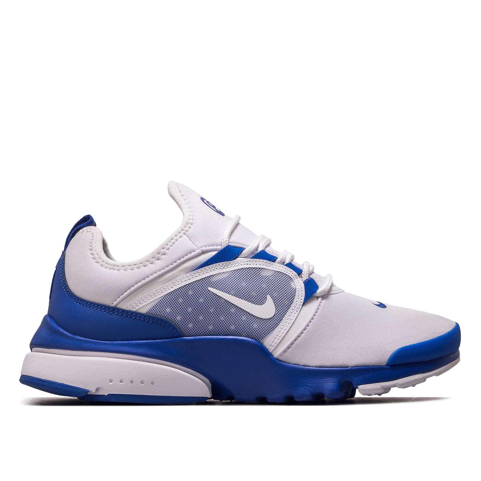 1469d1a13bc15 blau-weißen Herren Sneaker von Nike online kaufen