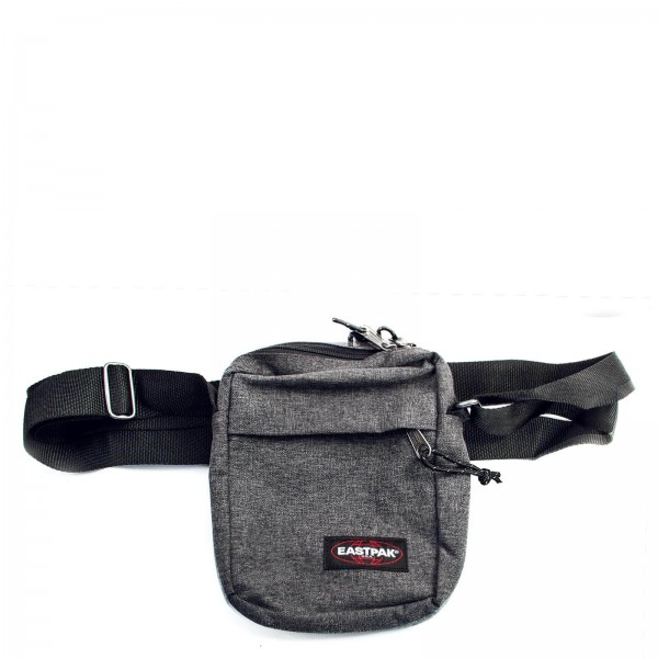 Eastpak Bag The One Denim Black