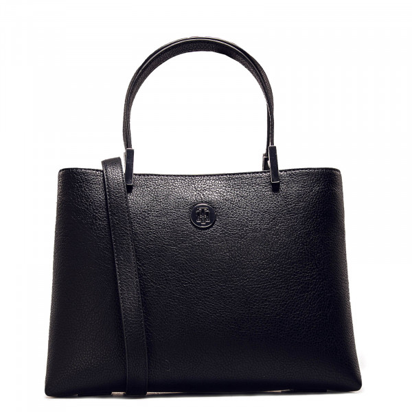 Bag 7969 Core Satchel Black