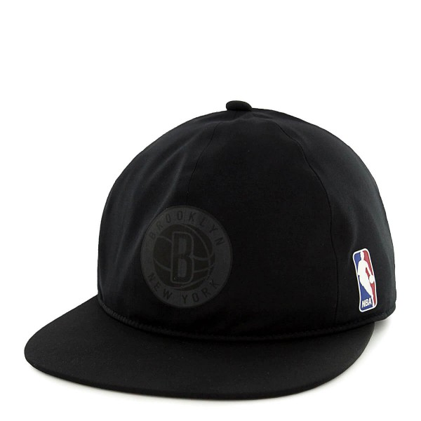 Adidas Cap NBA SBC Nets Black