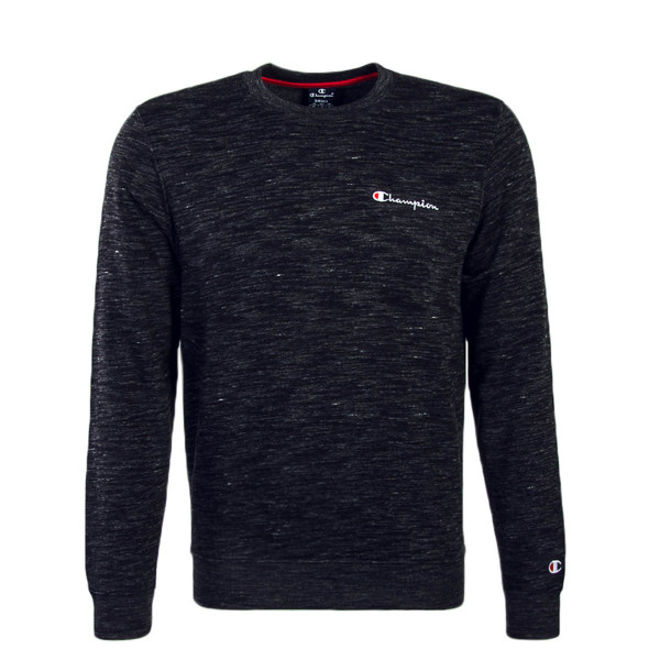 Champion Sweat 212068 Antra