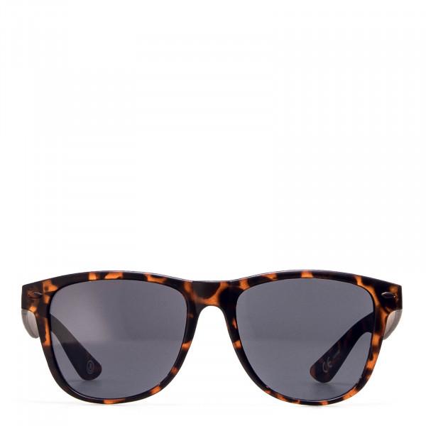 Neff Sunglasses Daily Black Brown