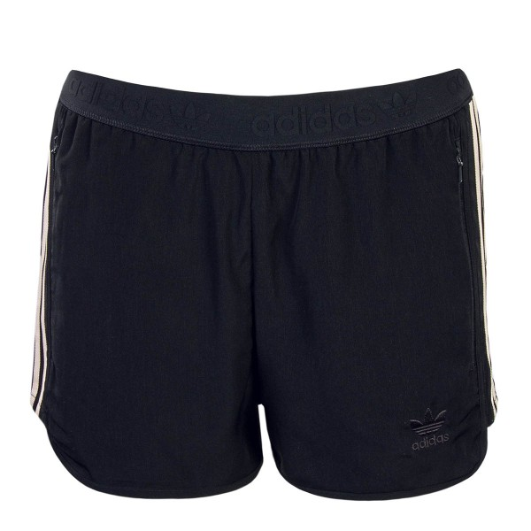Adidas Wmn Short AA 42 Black Bronze