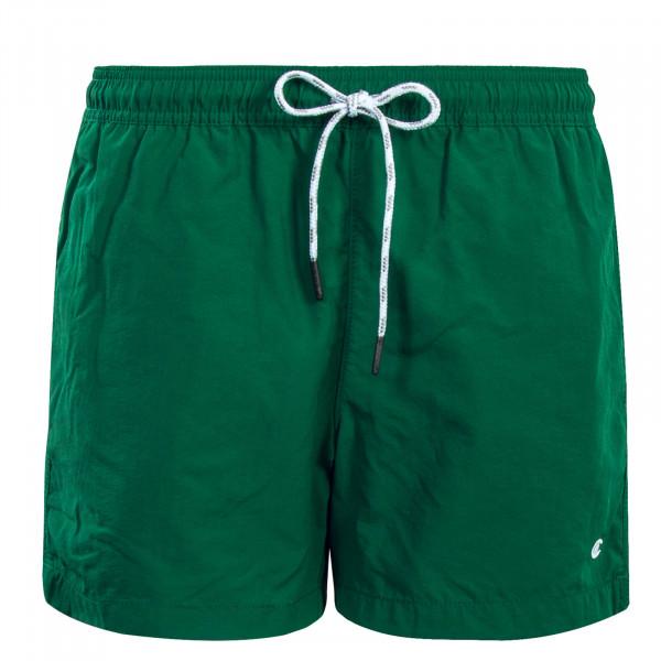 Herren Boardshort 212876 Green