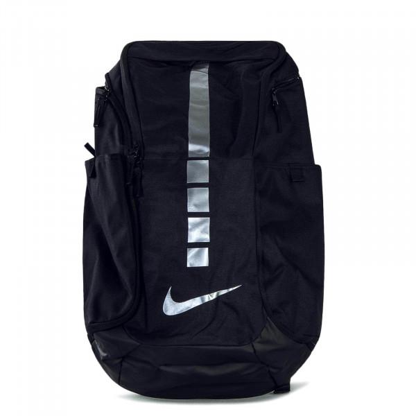 Nike Backpack HPS Elt Black Grey
