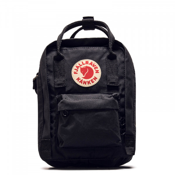 Bag Kanken Sling Black