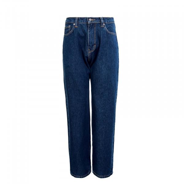 Herren Hose - Skate Baggy 5 Pocket SE Big Bear - dark blue