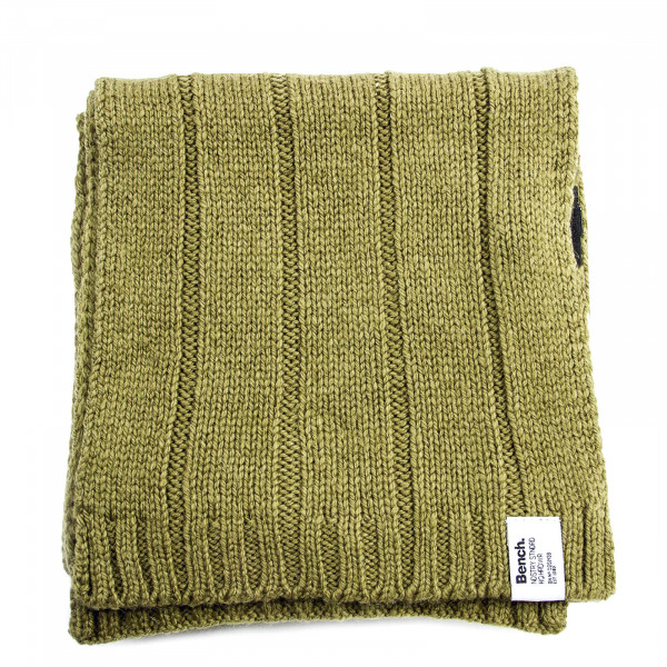Bench Scarf Lytto Green
