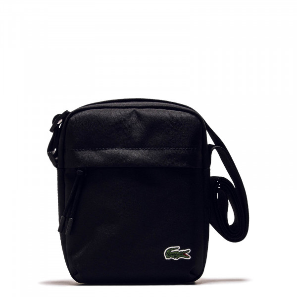 Bag Vertical Camera Black