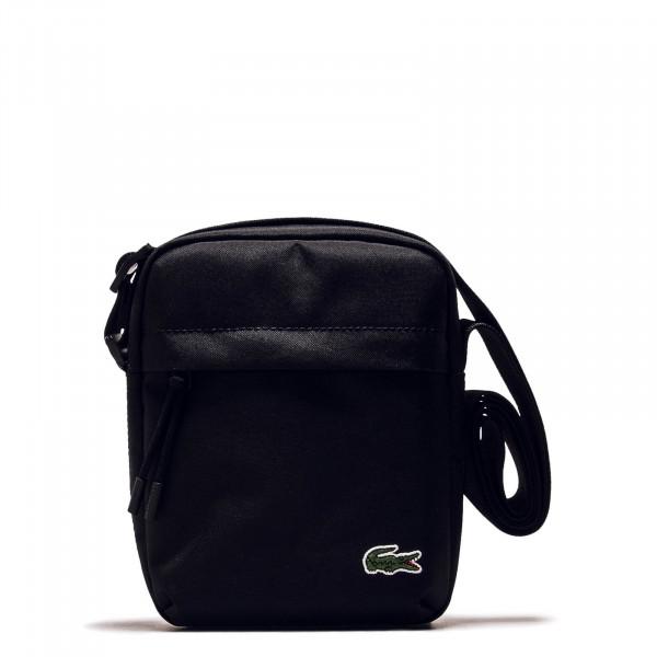 Bag Vertical Camera Black