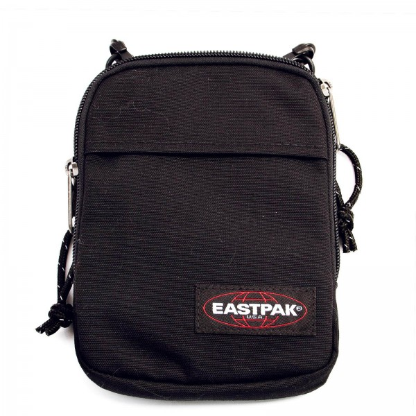Eastpak Bag Mini Buddy Black