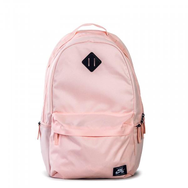 Nike SB Backpack Icon Rosa