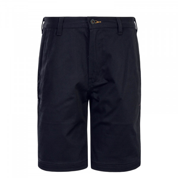 Herren Short Skate Work SE Black