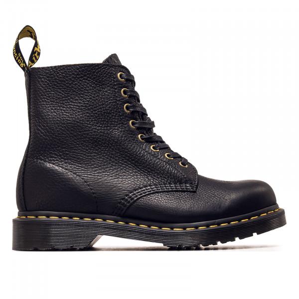 Herren Boots - 1460 Pascal - Black Ambassador