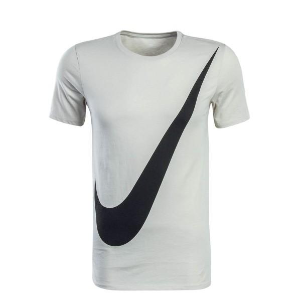 8edcebc8c1f662 Nike TS NSW Hybrid 1 Black White
