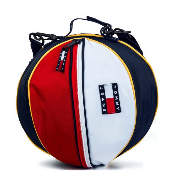 Tasche - Heritage Ball Bag 7454 - Color Block
