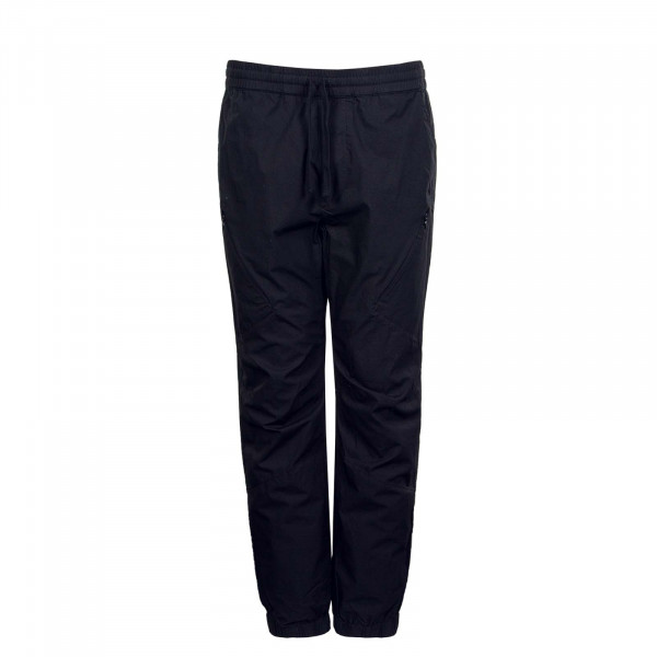 Herrenhose Colter Black