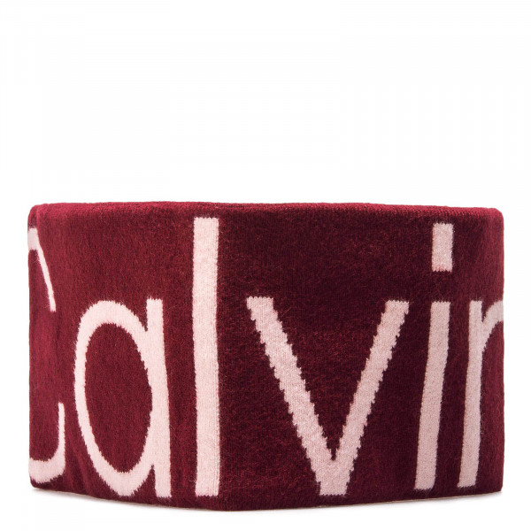 Headband 4730 Bordeaux