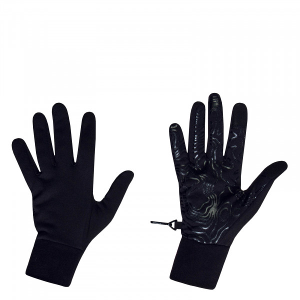 Dakine Gloves Storm Liner Black