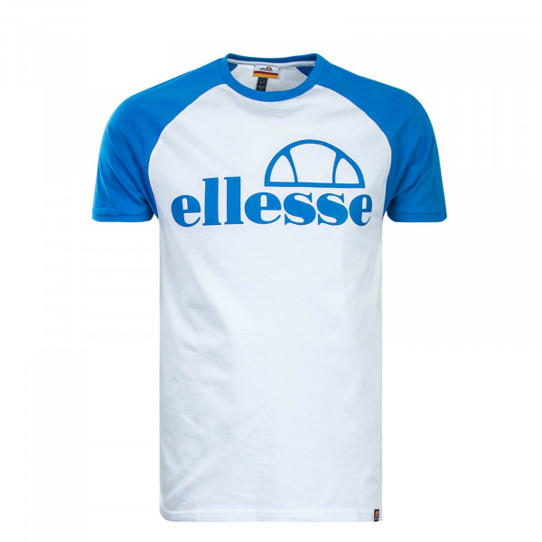 Ellesse TS Urano White Royal