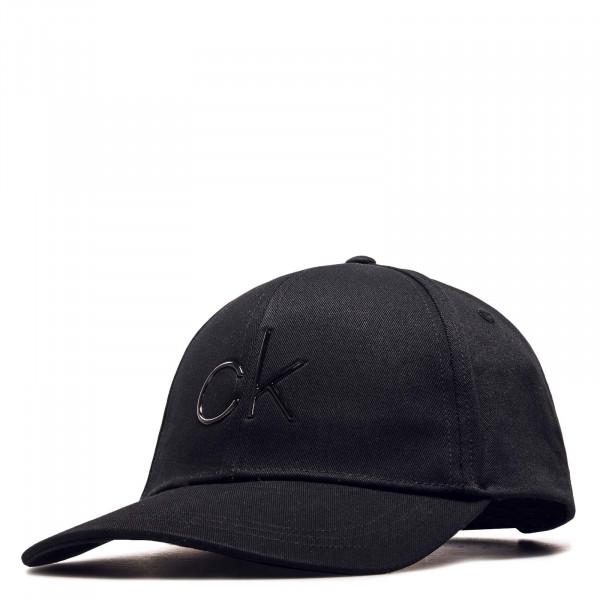 Cap Bax 6036 Black
