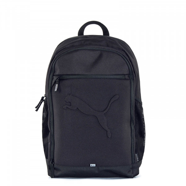 Backpack Buzz Black