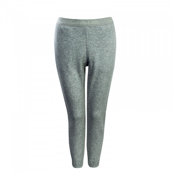 Damen Joggingpant 5994 Grey