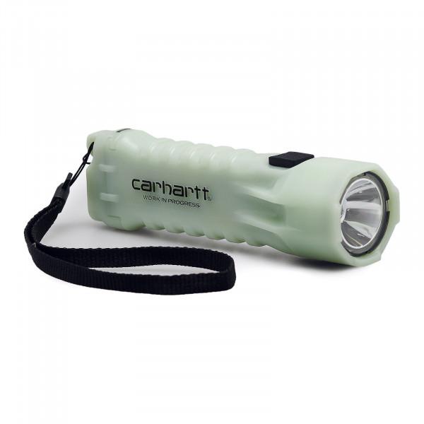 Peli x Carhartt WIP Emergency Flashlight 3310PL