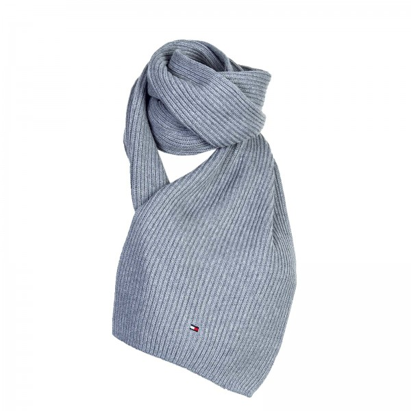 Tommy Scarf 2747 Grey