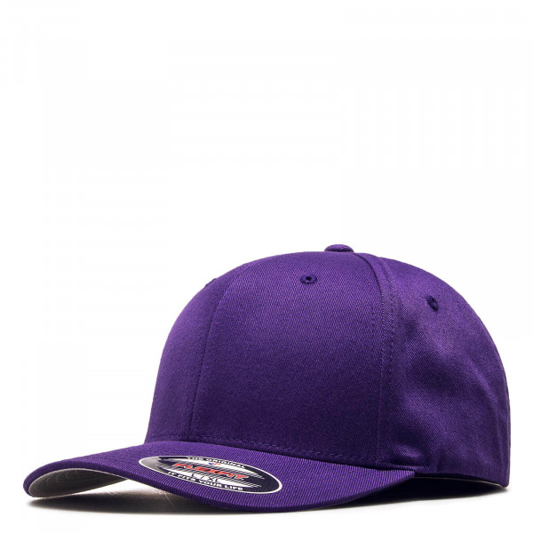 Cap Flexfit  6277 Purple