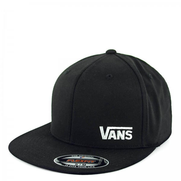 Vans Cap Splitz Black