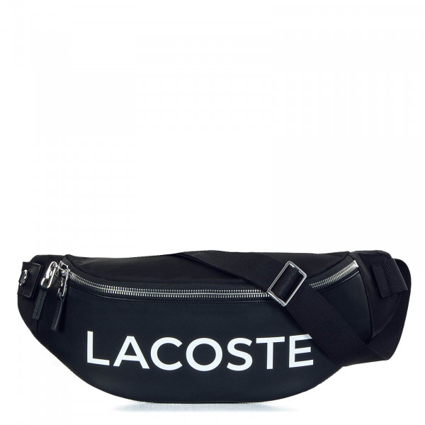 Waistbag NH 3286 Black