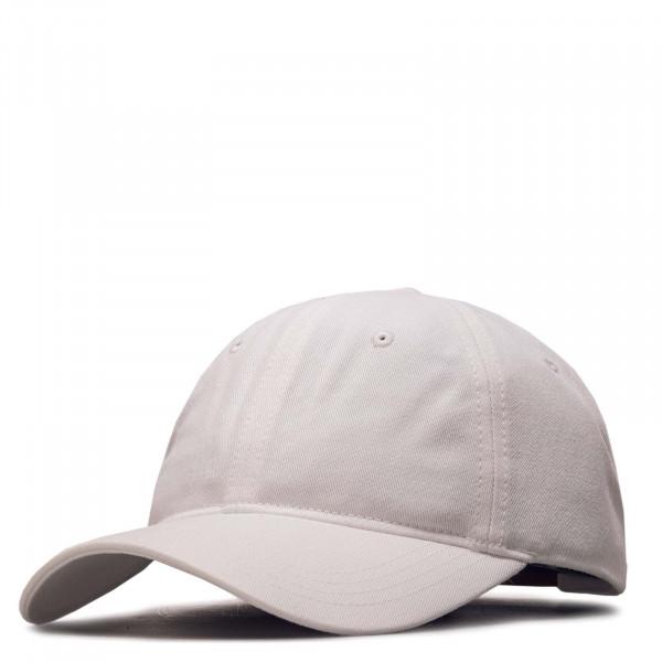 Cap RK 4709 White