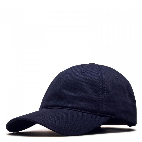 Cap RK 4709 Navy