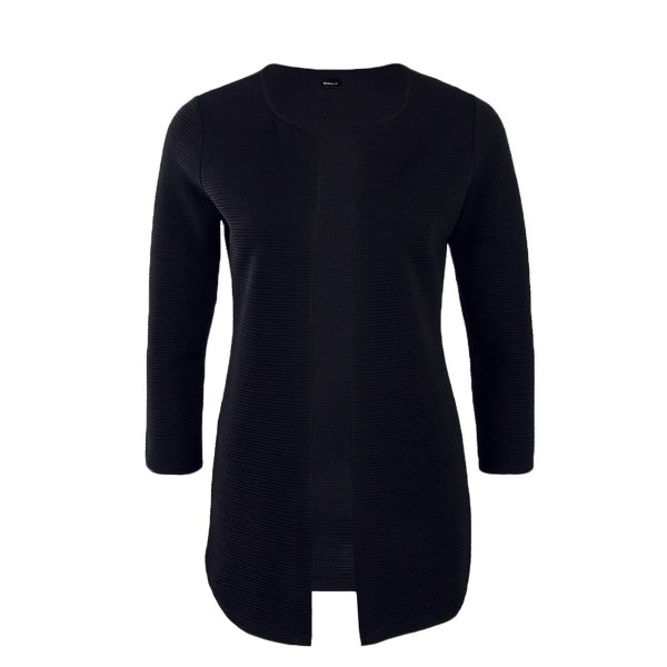 Only Cardigan Leco Black