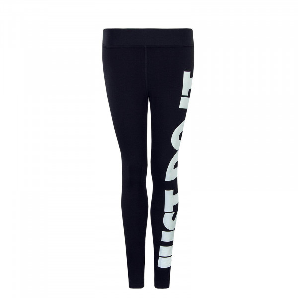 Leggings Legasse Black