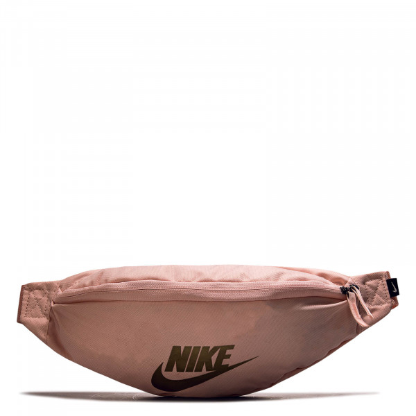Hip Bag Heritage Rosa Gold