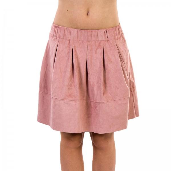 Moves Skirt Kia Rose