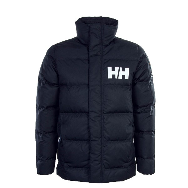 Helly Hansen Jkt Down Navy