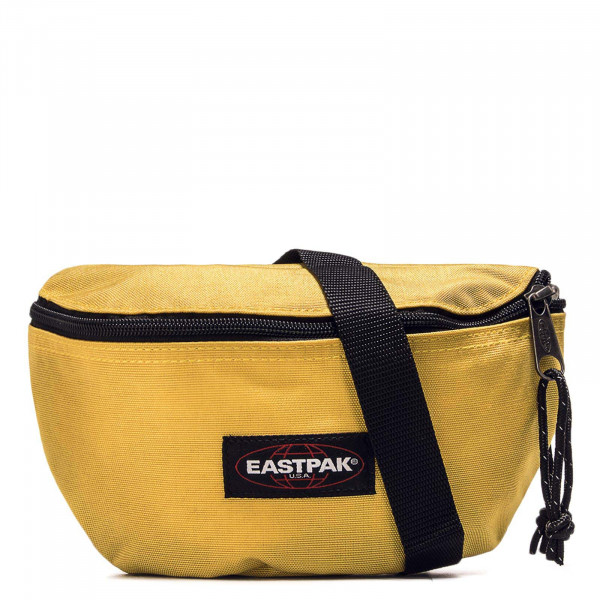 Hip Bag Springer Canoe Yellow