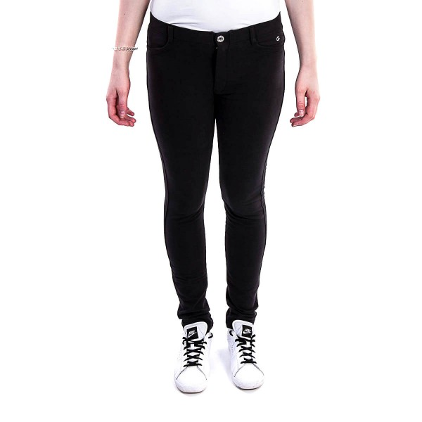 Champion Leggings 108996 Navy