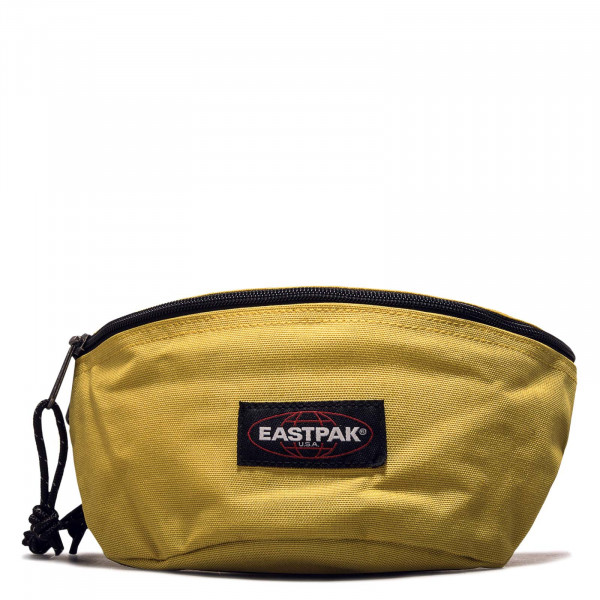 Hip Bag Springer Sunny Yellow