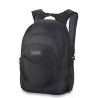 Dakine Backpack Prom 25L Tory Black